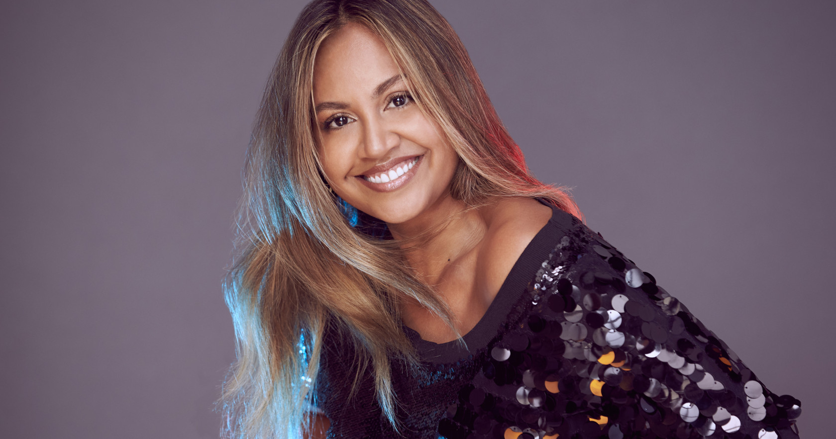 Jessica Mauboy will represent Australia in the 2018 Eurovision Song Contest